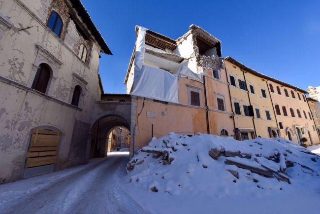 visso-neve-terremoto-fdm18-650x434