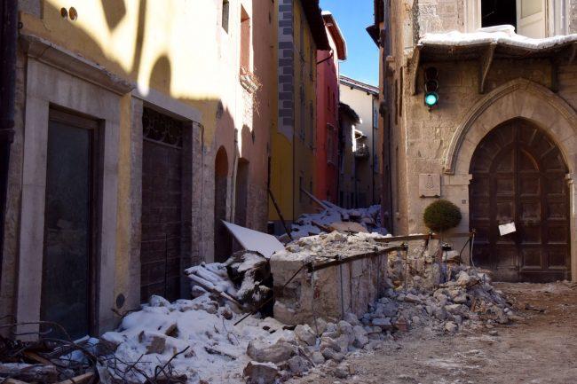 visso-neve-terremoto-fdm3-650x433