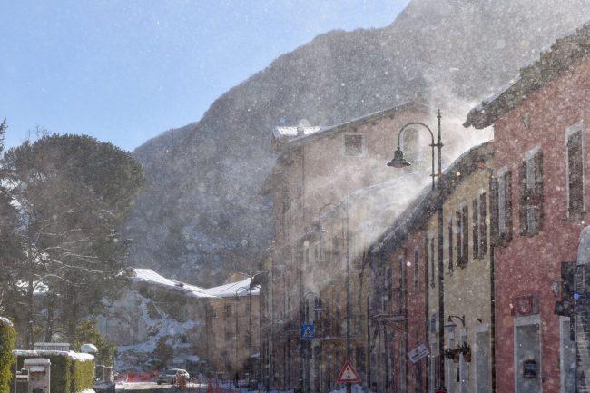 visso-neve-terremoto-fdm5-650x433