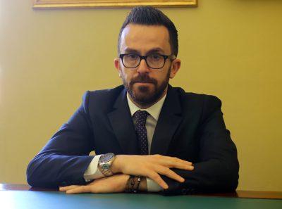 Andrea Gentili