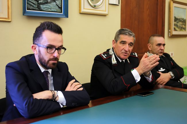 Andrea-Gentili_Salvatore-Favarolo_Stefano-Di-Iulio_Foto-LB