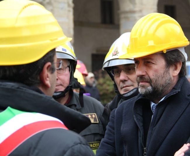 Camerino-franceschini-4-e1575451570216-650x533