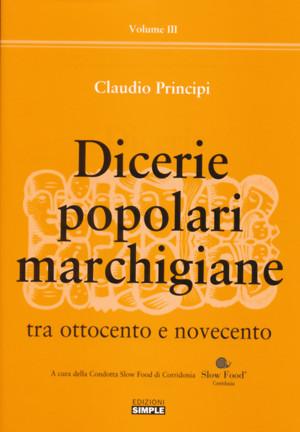 Dicerie_popolari_marchigiane1-300x432