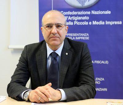 Giorgio-Ligliani_Foto-LB