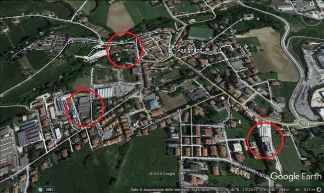 Mappa-amianto-Appignano-1-650x388