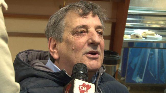 Mario-Castellani