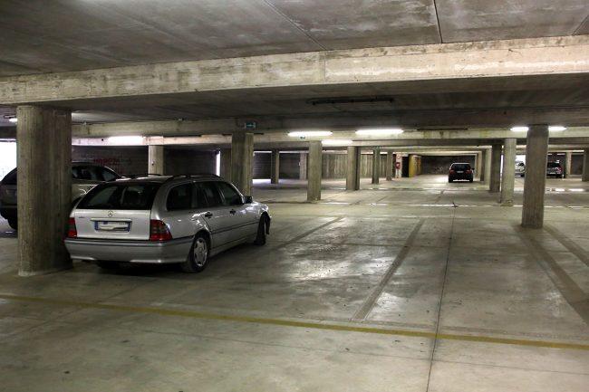 Parcheggio-centro-storico-ex-park-sì-Macerata_Foto-LB-19-650x433