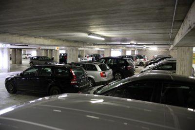 Parcheggio-centro-storico-ex-park-sì-Macerata_Foto-LB-20-400x267