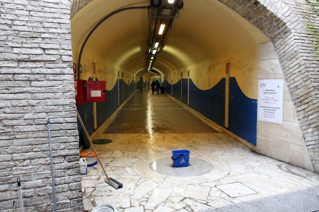 Parcheggio-centro-storico-ex-park-sì-Macerata_Foto-LB-22-650x433