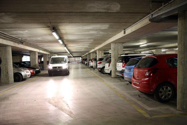 Parcheggio-centro-storico-ex-park-sì-Macerata_Foto-LB-5-650x433