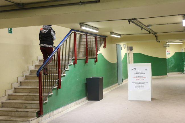 Parcheggio-centro-storico-ex-park-sì-Macerata_Foto-LB-6-650x433