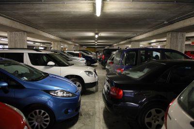 Parcheggio-centro-storico-ex-park-sì-Macerata_Foto-LB-7-400x267