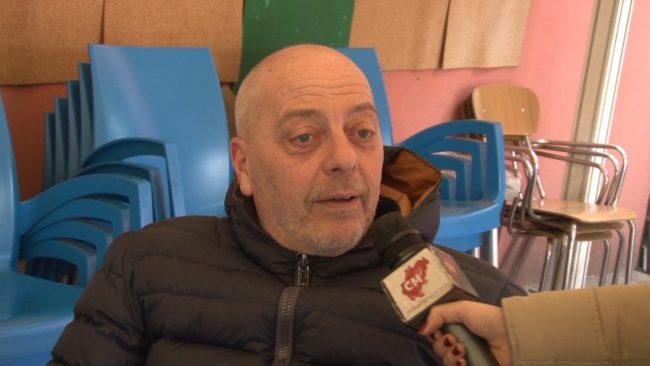 Pietro-Vecchioni