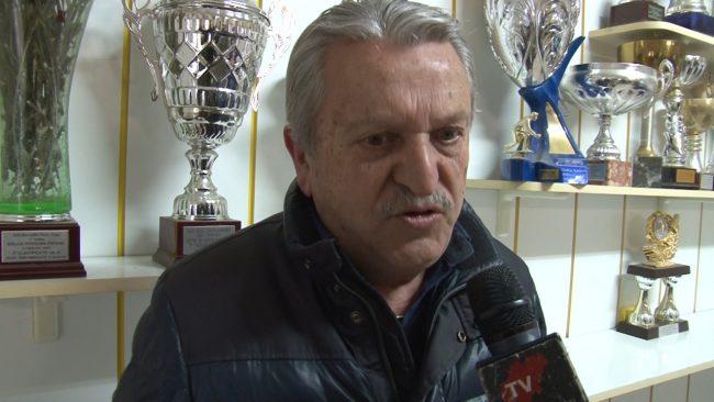 Renzo-Trapè