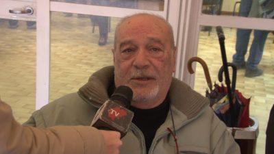 Roberto-Mosca