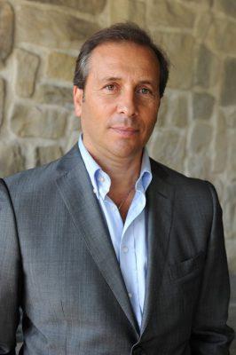 Stefano-Caira