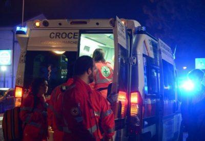 ambulanza-notte-5-400x276