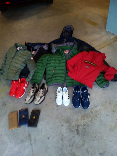 capi-vestiti-abbigliamento-firmato-2-488x650
