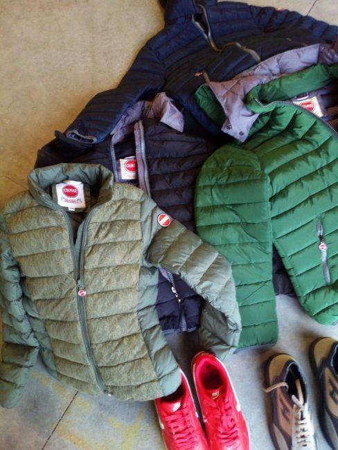 capi-vestiti-abbigliamento-firmato-4-488x650