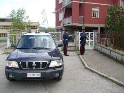carabinieri-1-400x300
