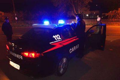 carabinieri_controllo_notte-1-400x266