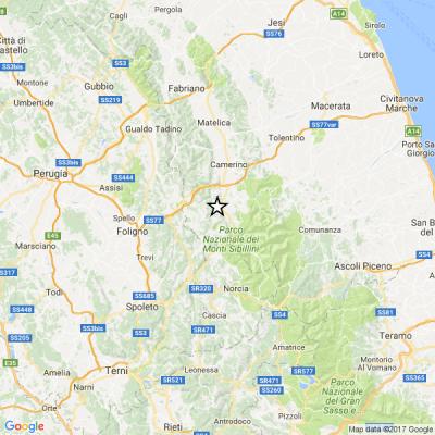 epicentro-monte-Cavallo