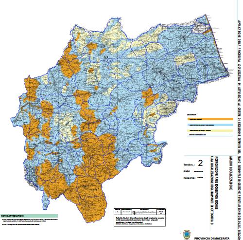 inceneritore-aree-regione