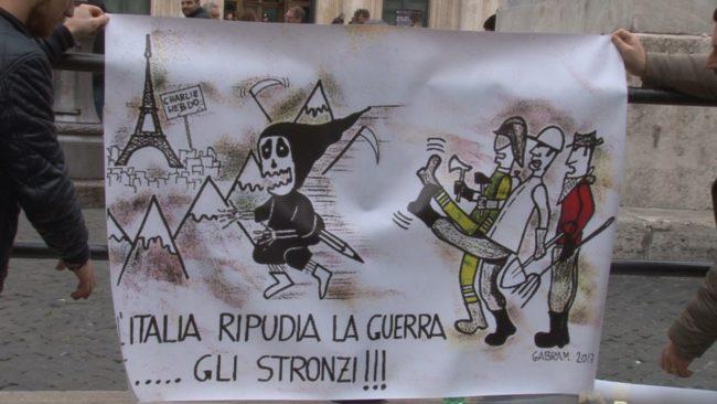 manifestazion-terremotati-roma-1-650x366