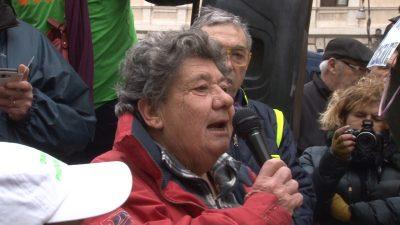 manifestazion-terremotati-roma-3-400x225