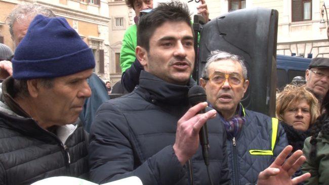 manifestazion-terremotati-roma-4-650x366