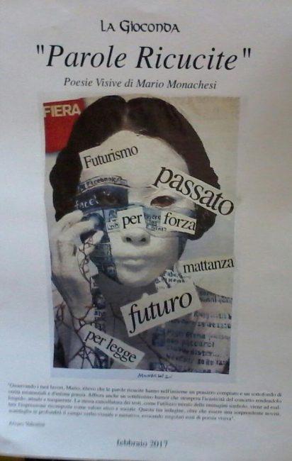 mario_monachesi_mostra-2-412x650