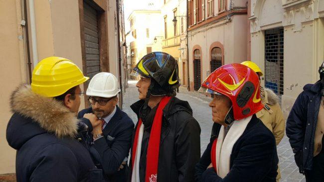 morandi-visita-a-camerino-1-650x366