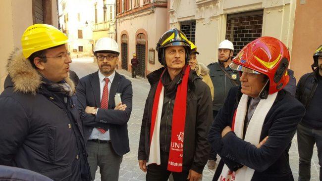 morandi-visita-a-camerino-2-650x366
