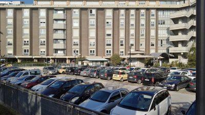 parcheggio-ospedale-macerata_Foto-LB