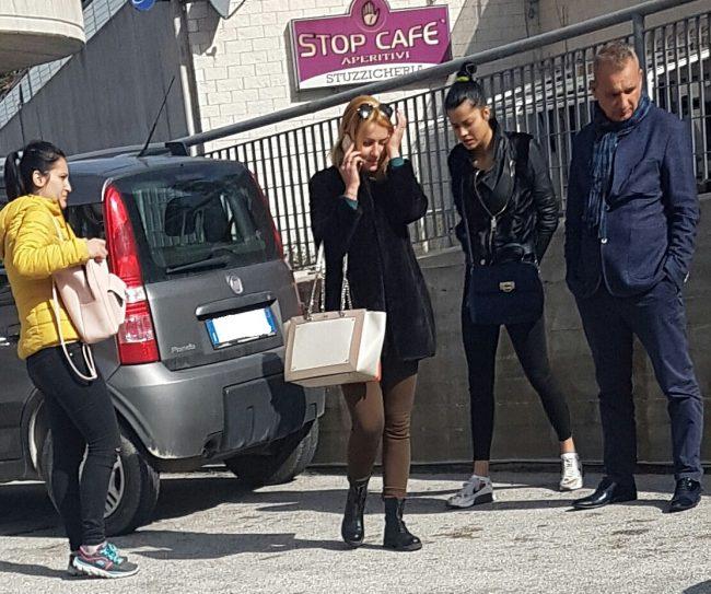 parenti-albanese-monte-san-giusto-3-650x543