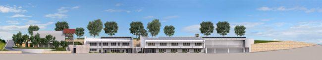 scuola-loro-piceno-nuova-5-650x121