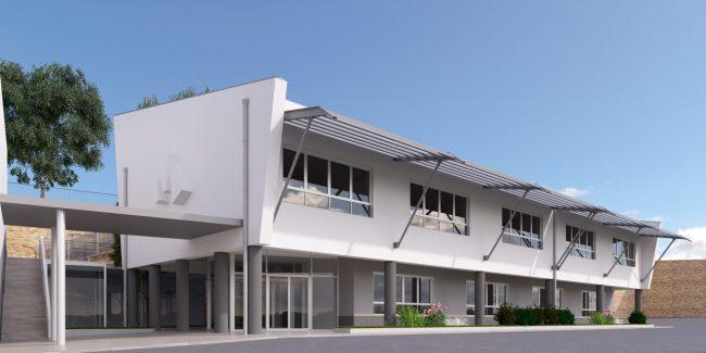 scuola-loro-piceno-nuova-8-650x325