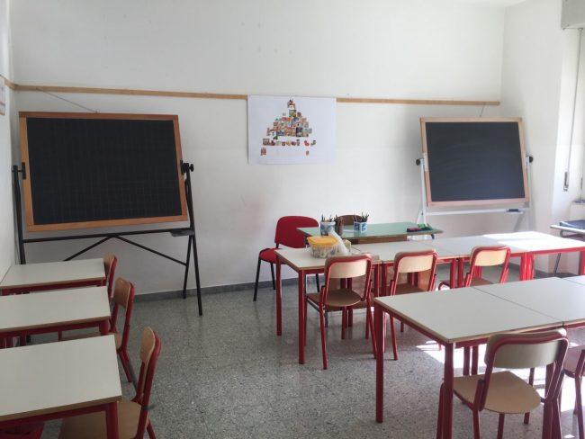 scuola5-650x488