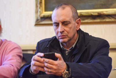 sindaco-tommaso-corvatta-civitanova-FDM-4-400x267