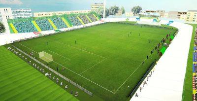 stadio-Bottecchia
