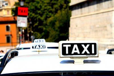 taxi-2-400x268