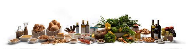 thumbnail_Esempio-ingredienti-MA-PI-5-650x170