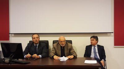 zona-franca-unicam-camerino-conferenza-stampa-1-400x225