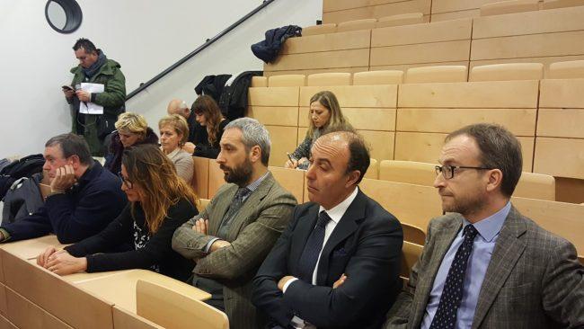 zona-franca-unicam-camerino-conferenza-stampa-2-650x366