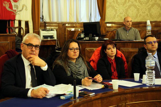 Carancini_Marcolini_Casoni_Cardarelli_Foto-LB