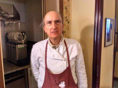 Claudio-Moretti