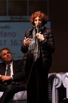 Cristina-Ghergo