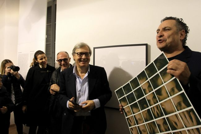 Galimberti-presenta-la-sua-ultima-produzione-2-650x433