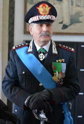 Generale-Antonio-Ricciardi