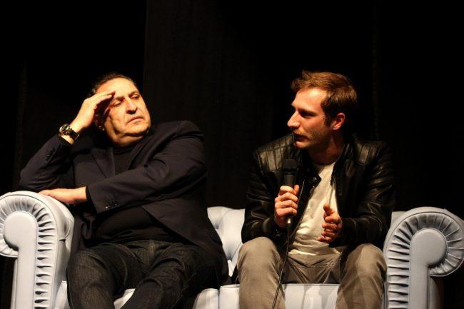 Maurizio-Galimberti-e-Alessandro-Scattolini